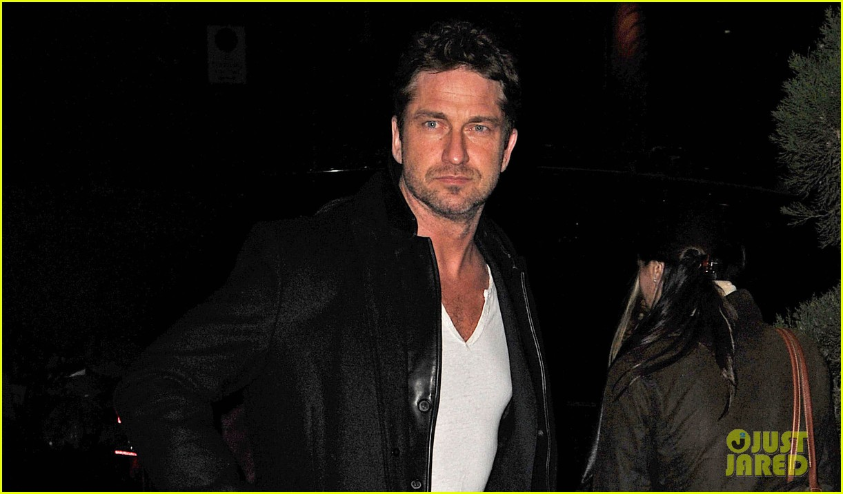 gerard butler ive put so much work love into my career 03