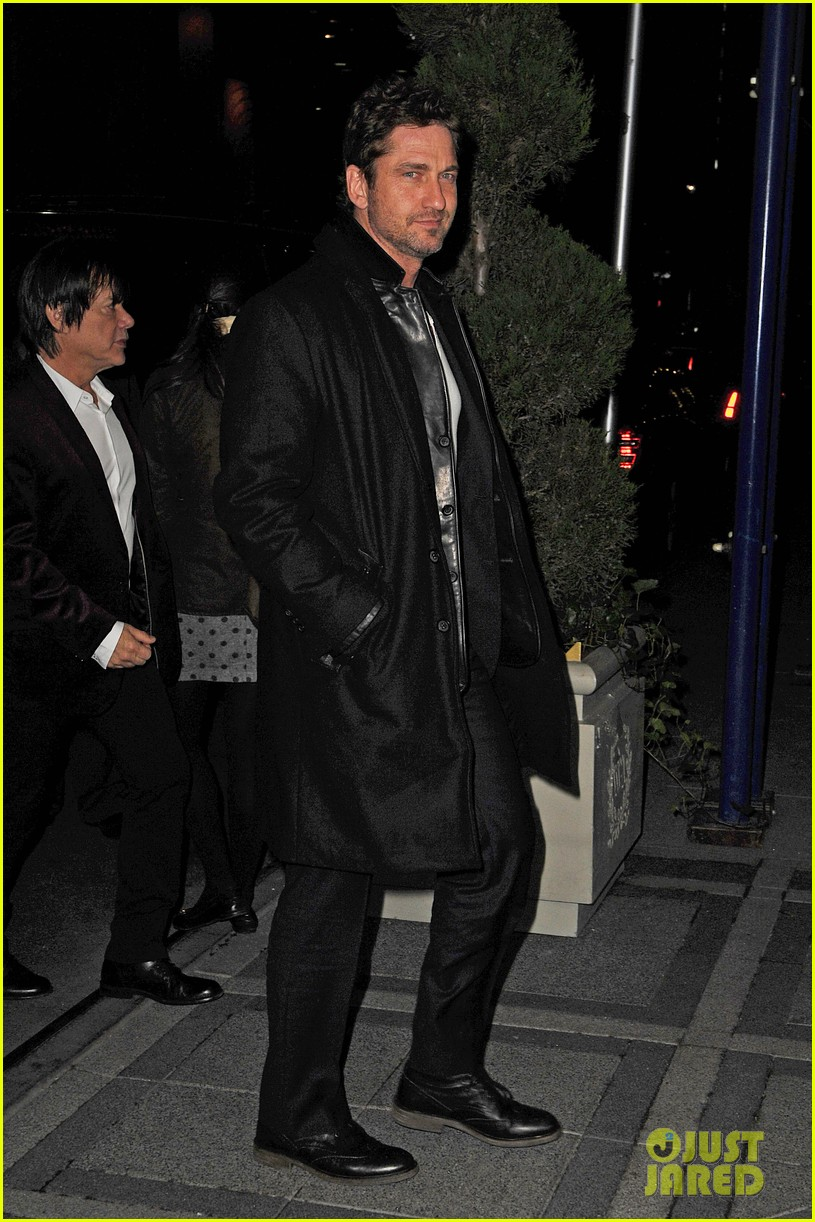 gerard butler ive put so much work love into my career 042744647