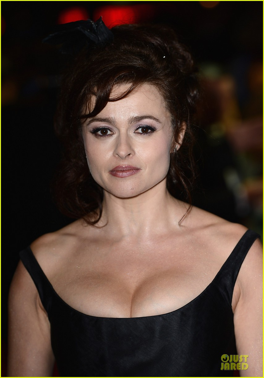 helena bonham carter jeremy irvine great expectations 022742135