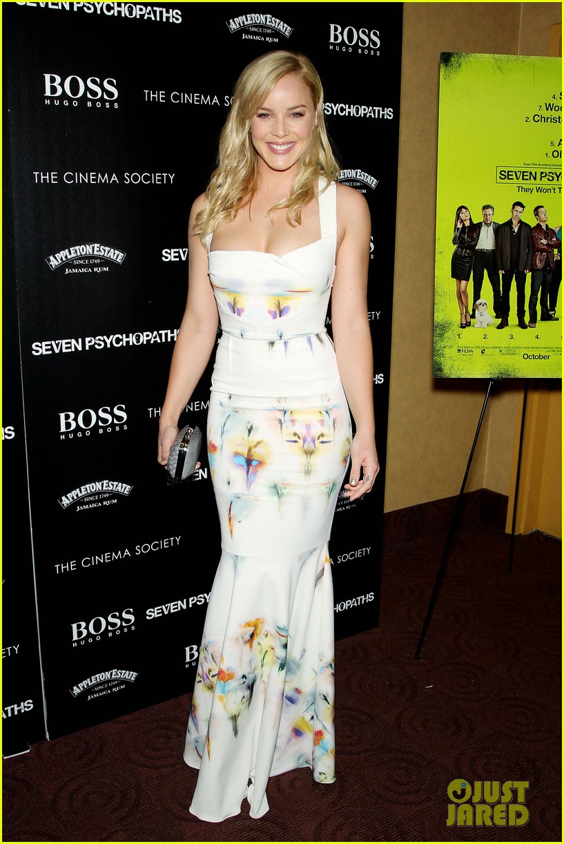 abbie cornish sam rockwell seven psychopaths in nyc 202736185