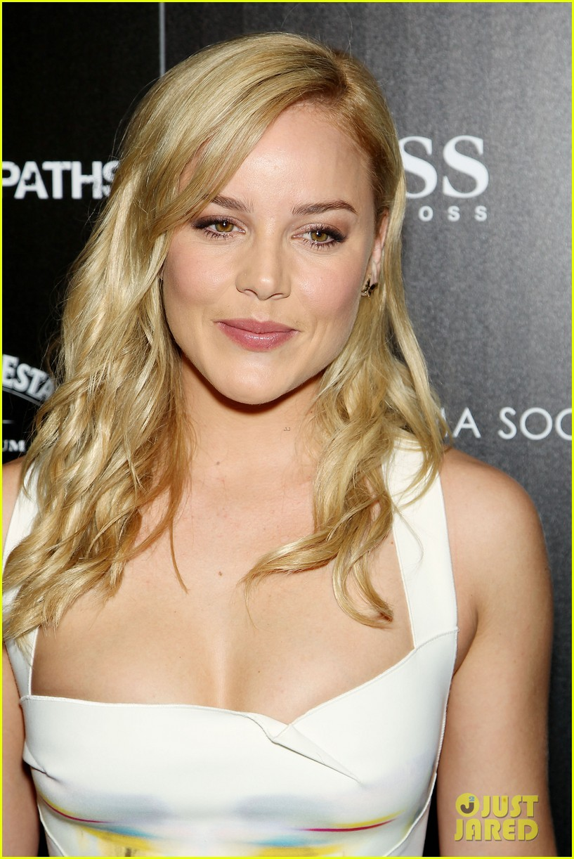 Pic Abbie Cornish naked (43 foto and video), Sexy, Is a cute, Feet, bra 2019