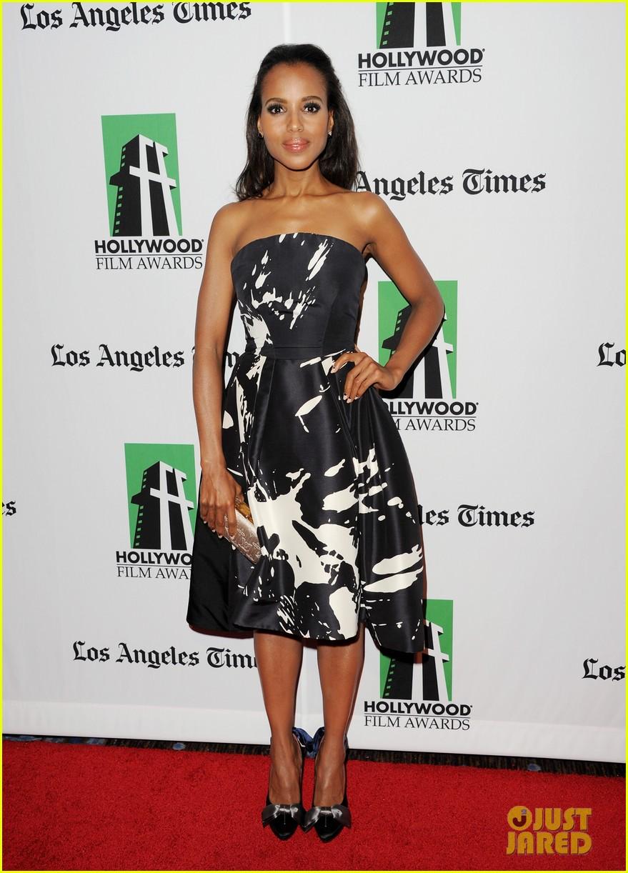marion cotillard amanda seyfried hollywood film awards gala 032743035