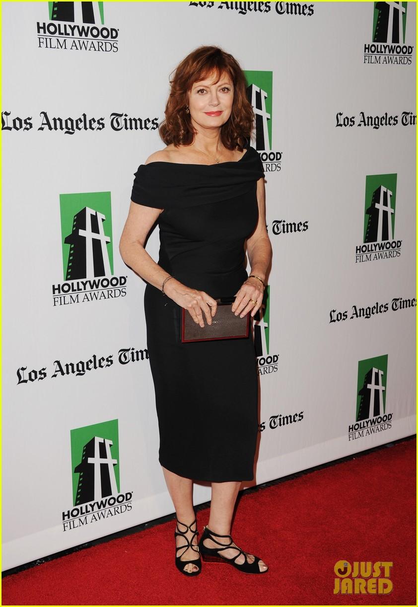 marion cotillard amanda seyfried hollywood film awards gala 142743046