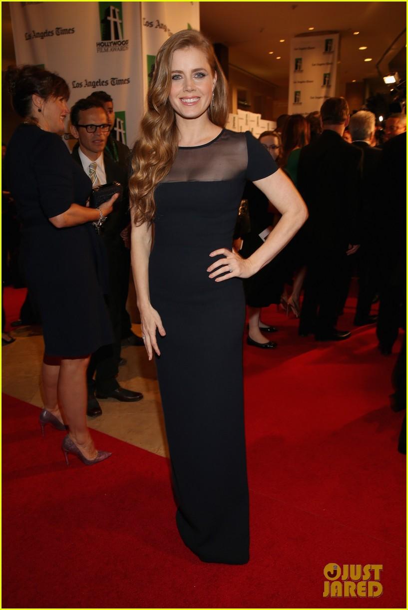 marion cotillard amanda seyfried hollywood film awards gala 162743048
