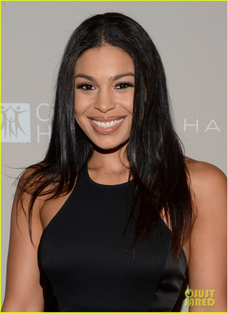 miley cyrus jordin sparks city of hope gala performers 042736385
