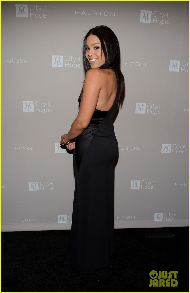 miley cyrus jordin sparks city of hope gala performers 212736402
