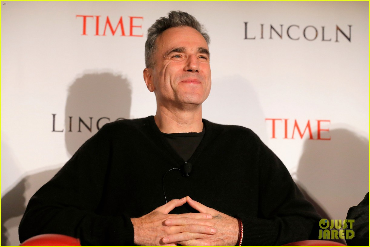daniel day lewis steven spielberg lincoln screening 04