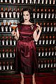 dita von teese cocktail debut in new york 06