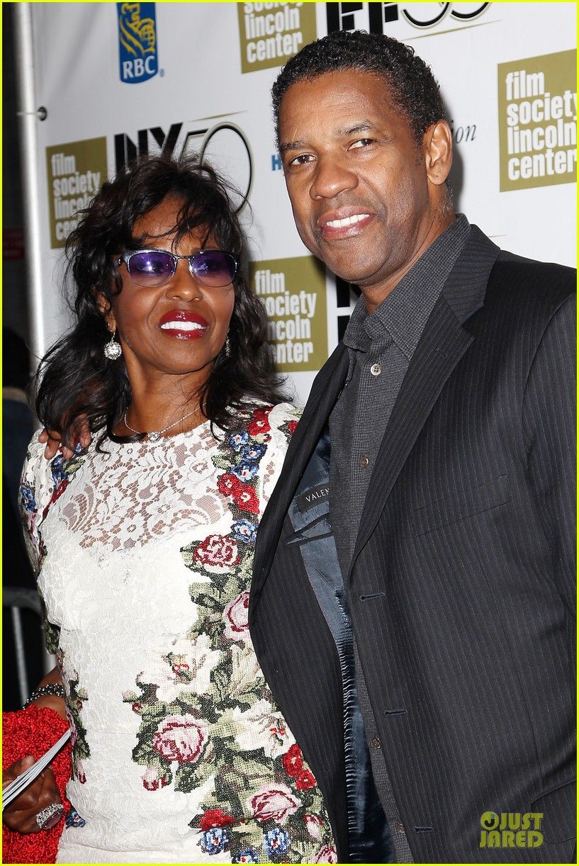 denzel washington melissa leo flight premiere at new york film festival 022738237