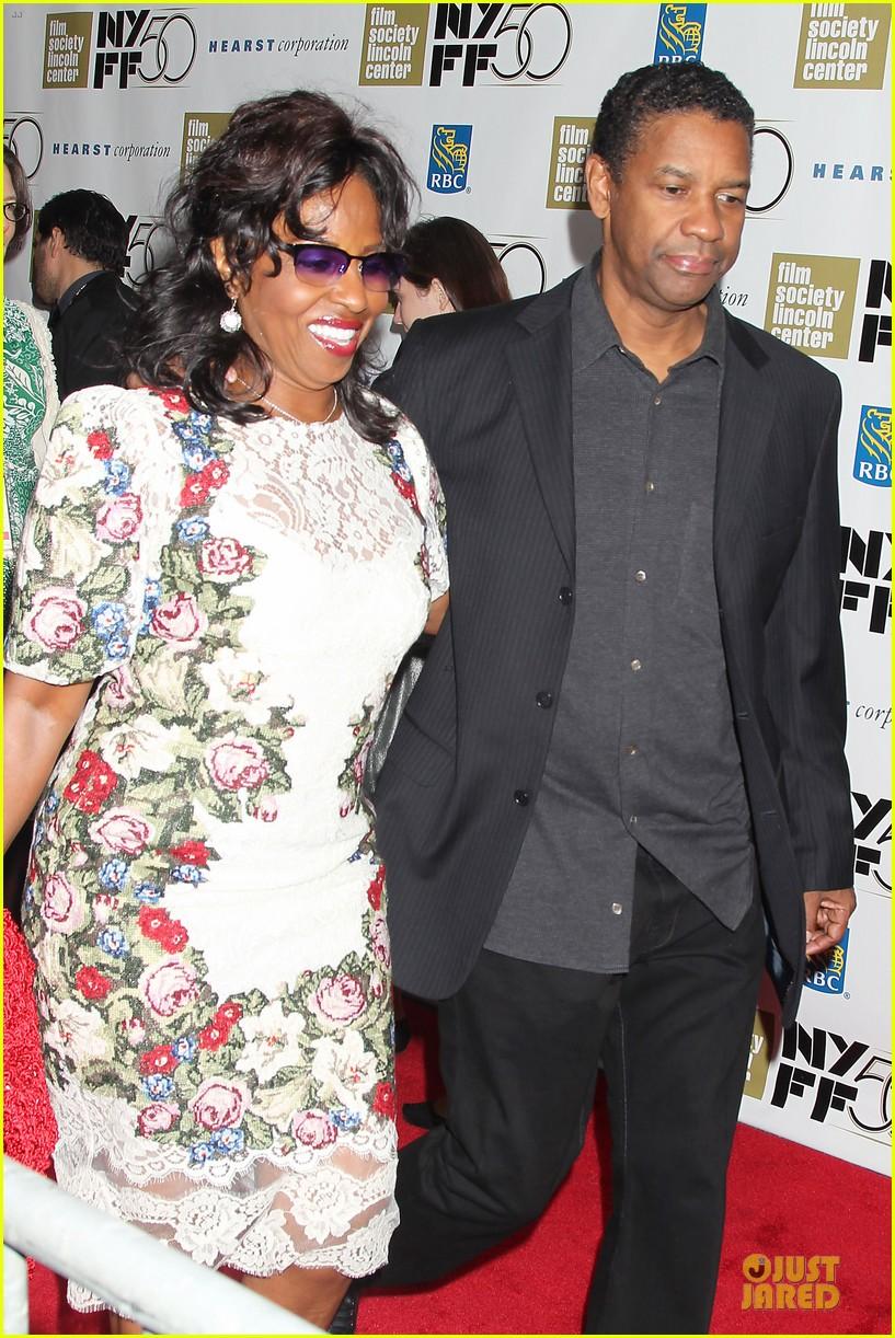denzel washington melissa leo flight premiere at new york film festival 092738244