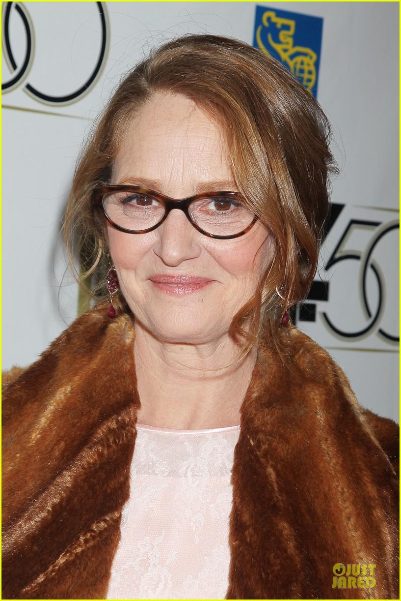 denzel washington melissa leo flight premiere at new york film festival 142738249