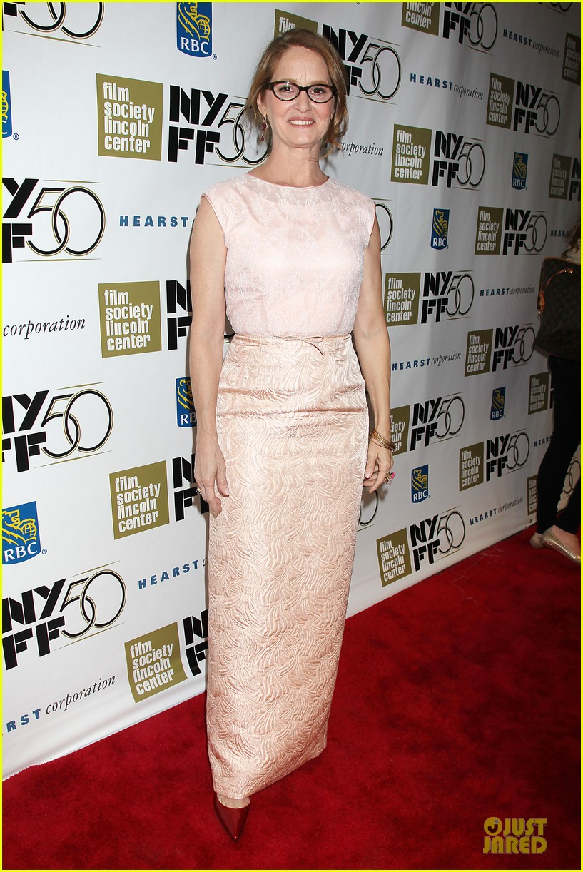 denzel washington melissa leo flight premiere at new york film festival 15