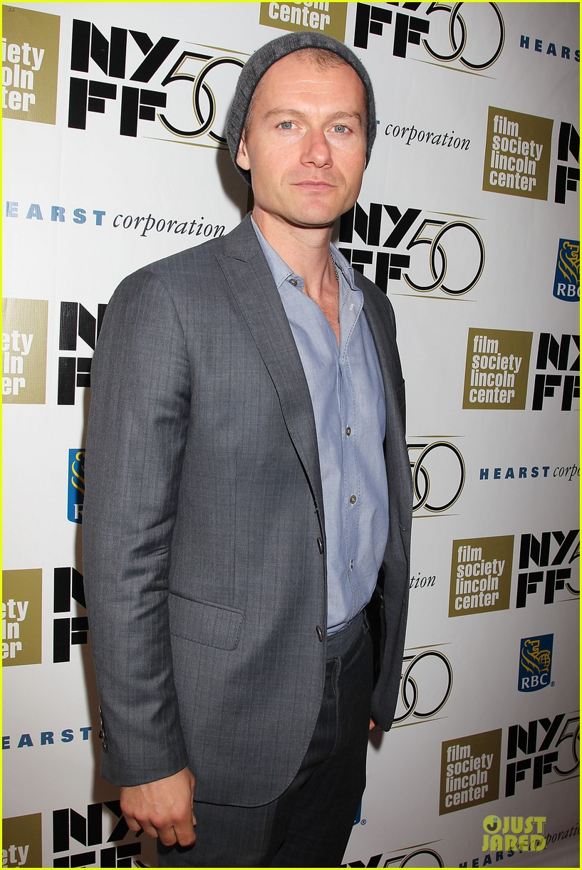 denzel washington melissa leo flight premiere at new york film festival 182738253