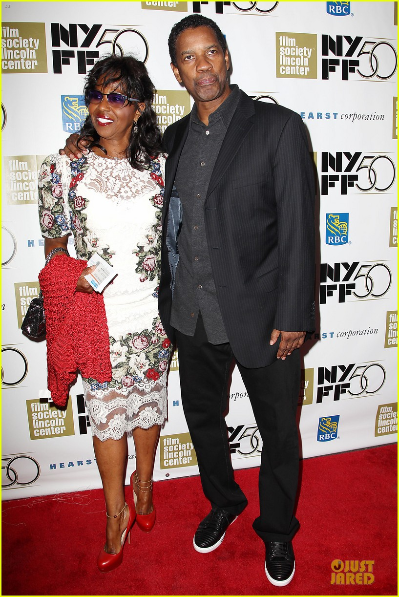 denzel washington melissa leo flight premiere at new york film festival 232738258