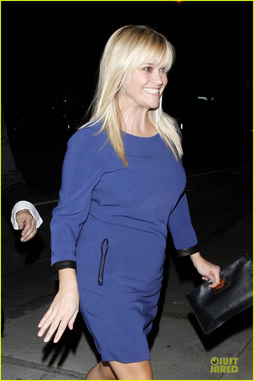 reese witherspoon cameron diaz rag & bone flagship opening 01