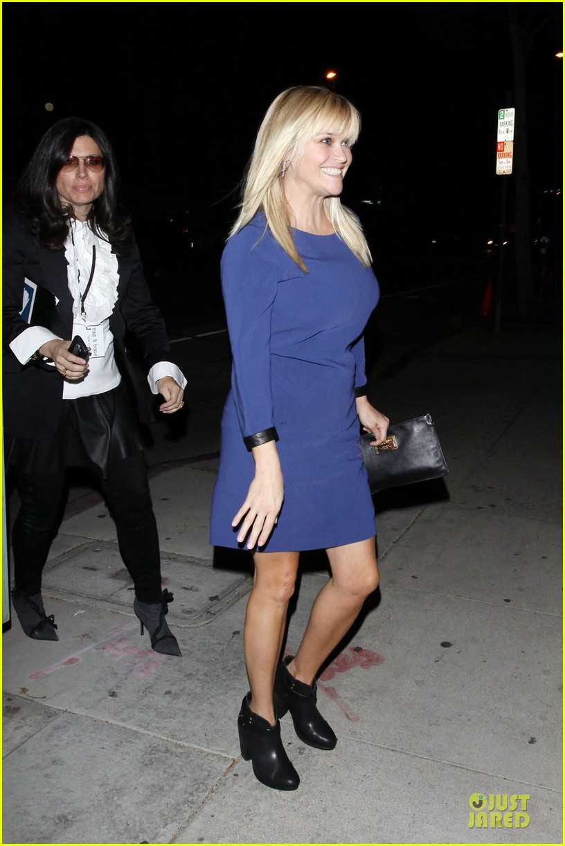 reese witherspoon cameron diaz rag & bone flagship opening 052746037
