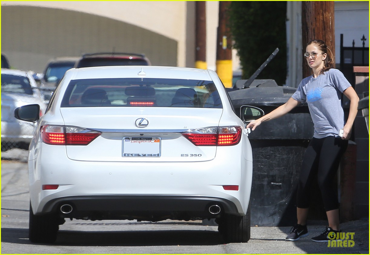 chris evans minka kelly drop off 222732004