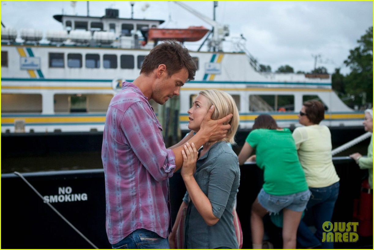 josh duhamel julianne hough safe haven trailer 032743863