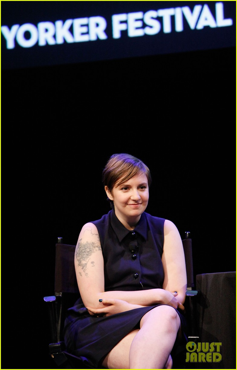 lena dunham sells book for 3 million 03