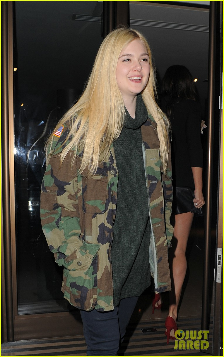 elle fanning francis ford coppola is like my grandfather 032738541