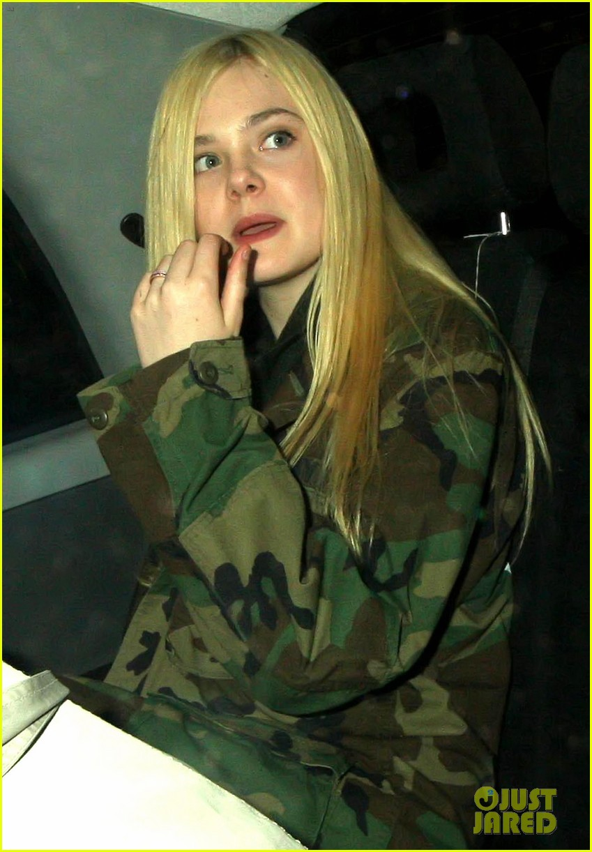 elle fanning francis ford coppola is like my grandfather 042738542
