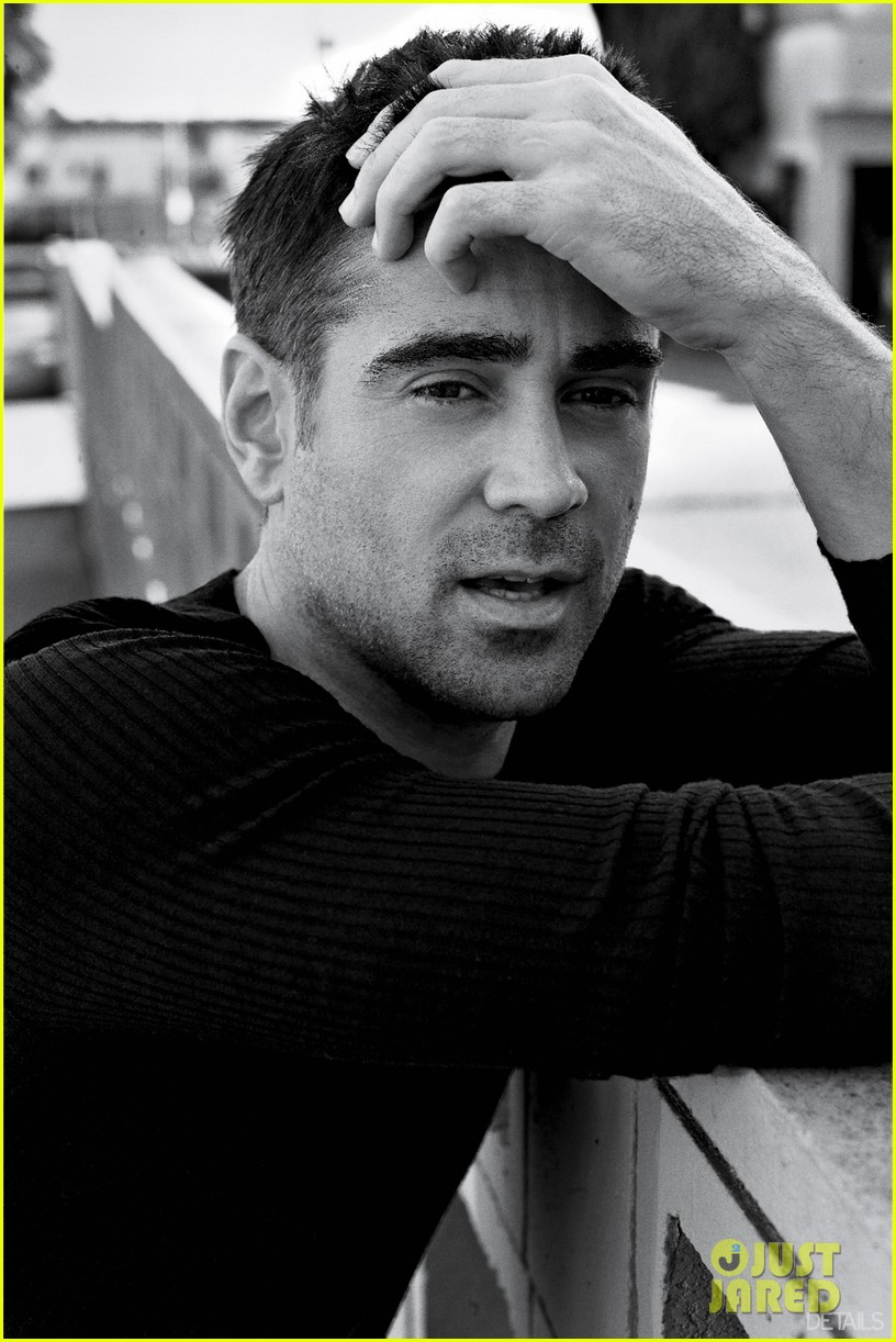 colin farrell covers details november 2012 032737156