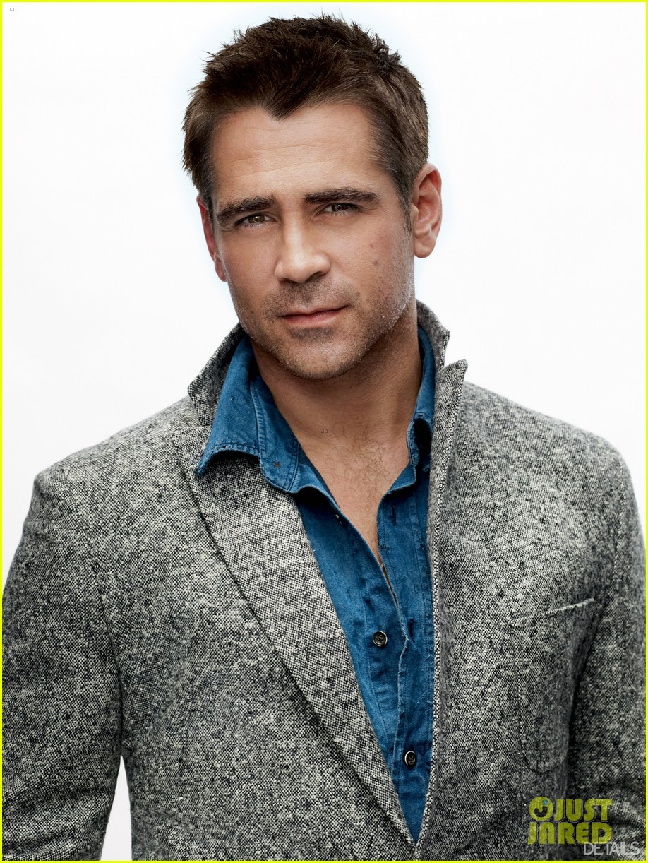 colin farrell covers details november 2012 062737159