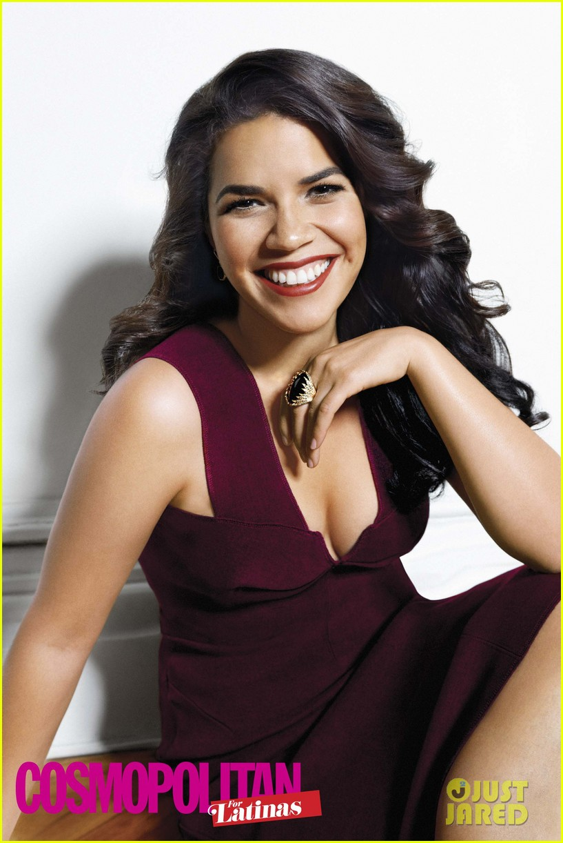 america ferrera covers cosmopolitan for latinas 02