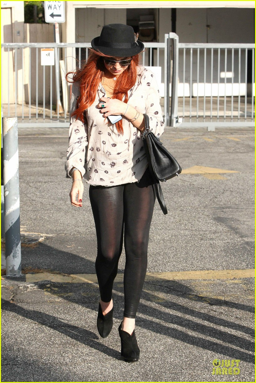 lindsay lohan daughters have fights with moms 032737318