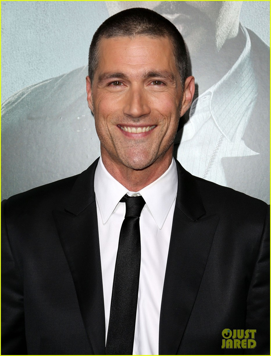 matthew fox alex cross premiere with tyler perry 042739120