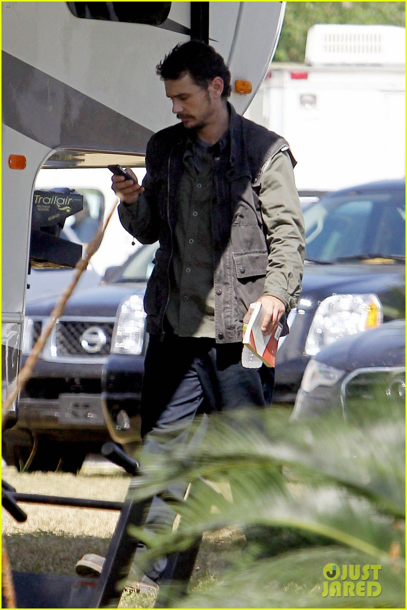 james franco on homefront set first look 052739221