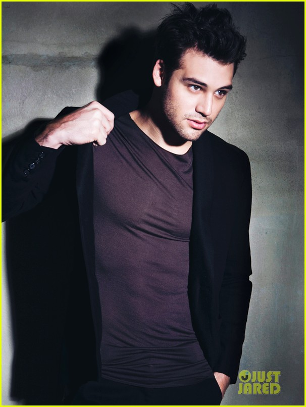 chris galya ryan guzman wetheurban photo spread 022734291