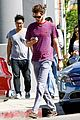 andrew garfield nautical sailing apparel shopping in venice 03
