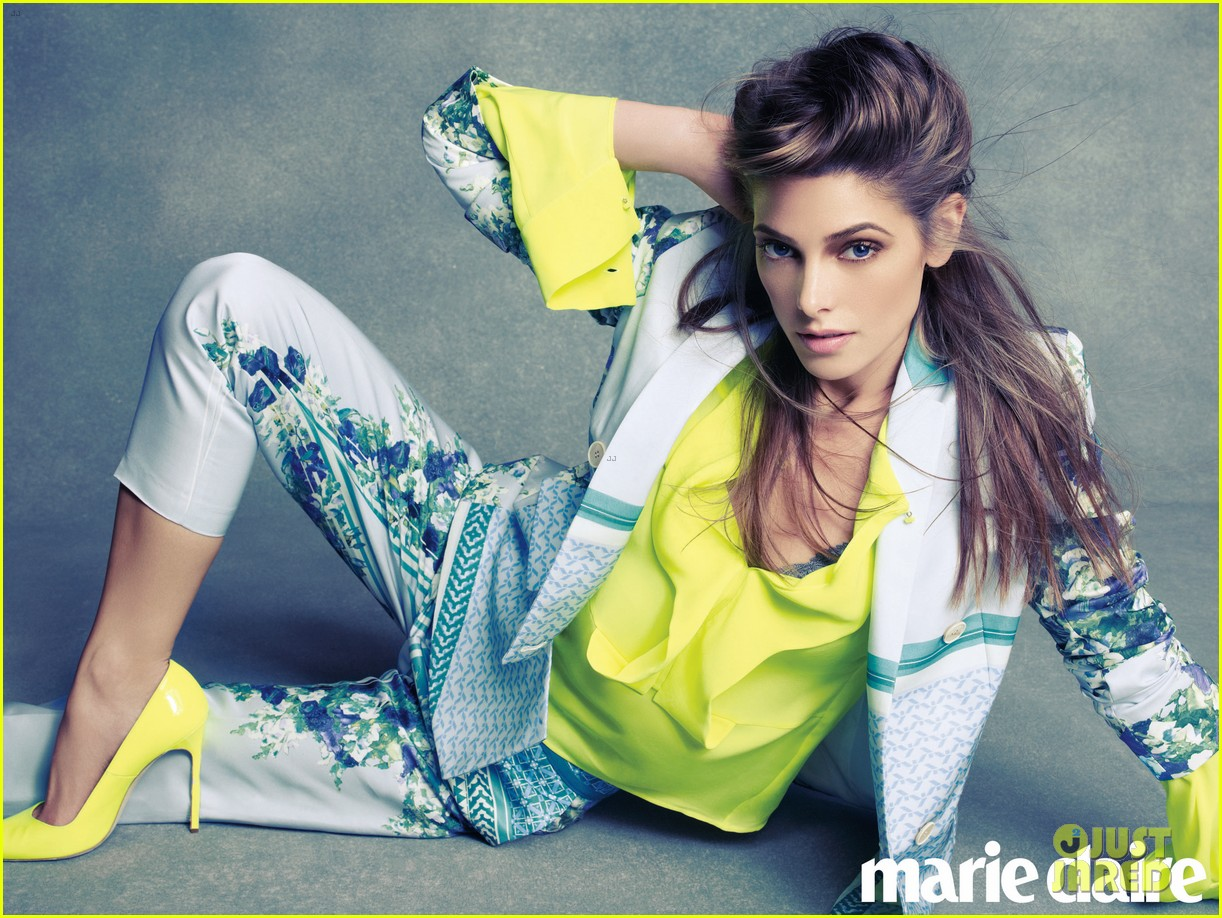 ashley greene covers marie claire november 2012 012738537
