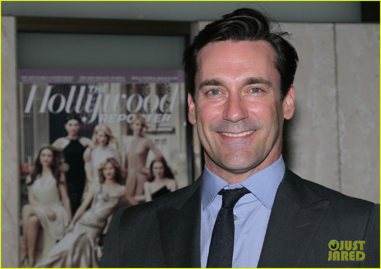 jon hamm 2012 key art awards presenter 062740268