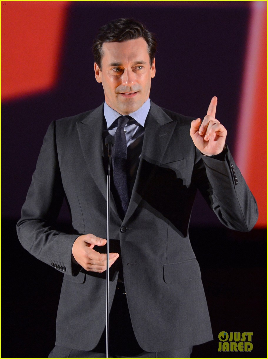 jon hamm 2012 key art awards presenter 072740269