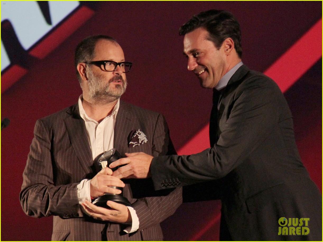 jon hamm 2012 key art awards presenter 082740270