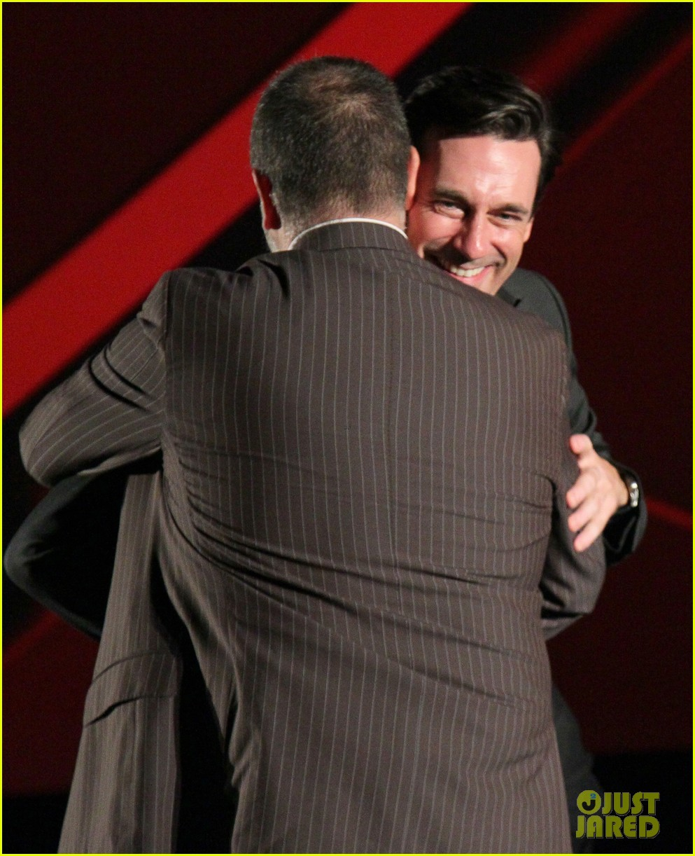 jon hamm 2012 key art awards presenter 092740271