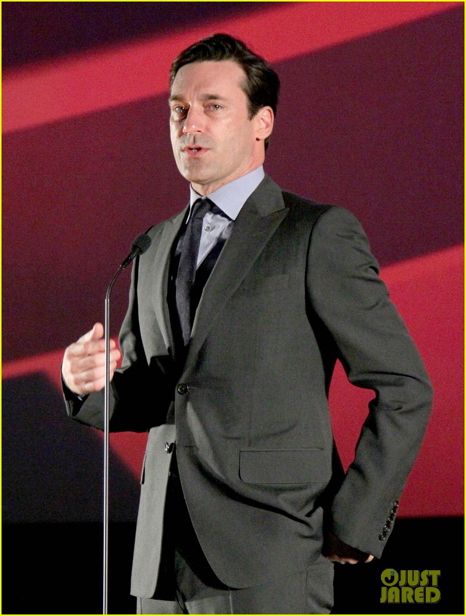 jon hamm 2012 key art awards presenter 102740272