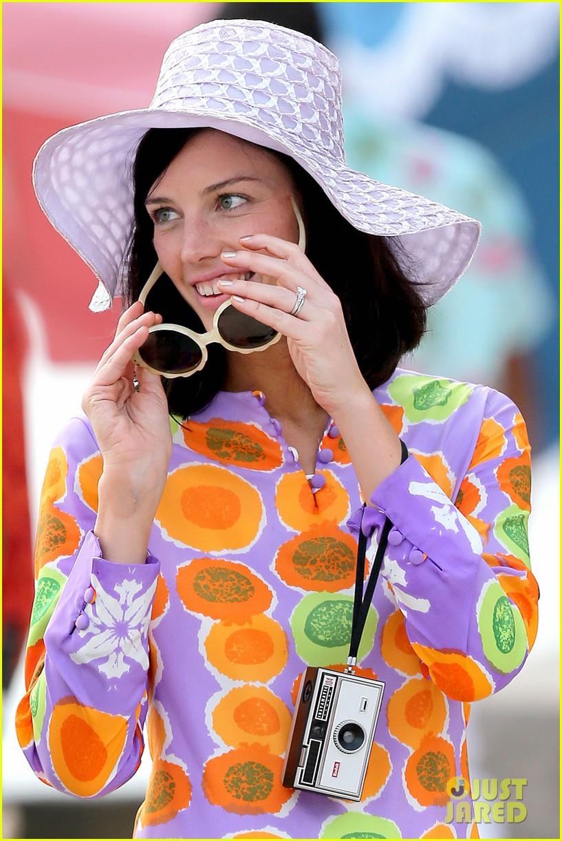 jon hamm jessica pare beach wedding for mad men 032744925
