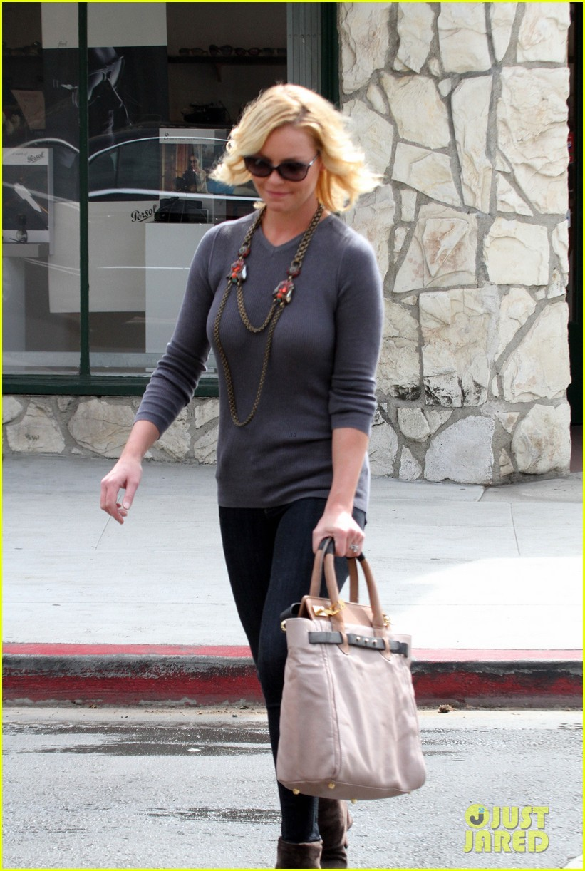 katherine heigl coffee run at little doms 042734342