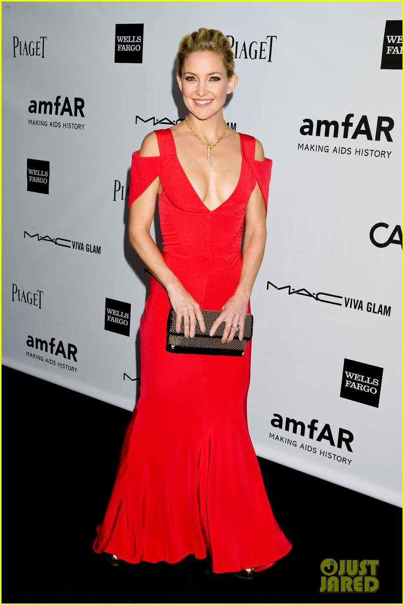 kate hudson katy perry amfar inspiration gala los angeles 032736840