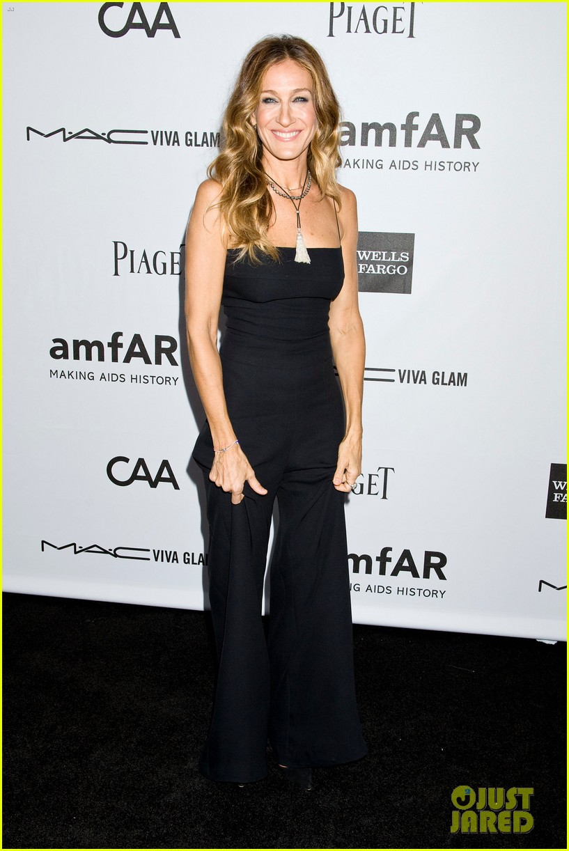 kate hudson katy perry amfar inspiration gala los angeles 052736842