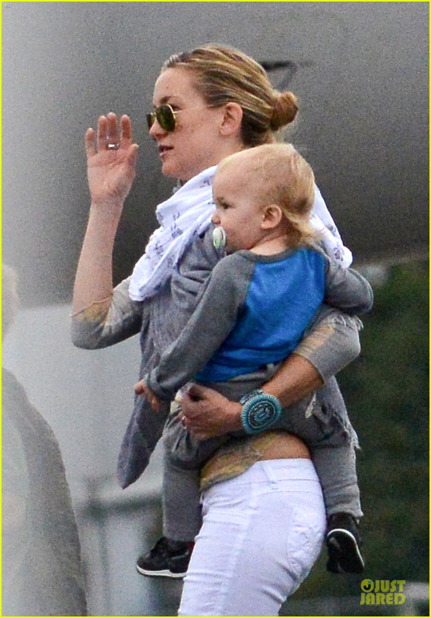 kate hudson born to be king star 02