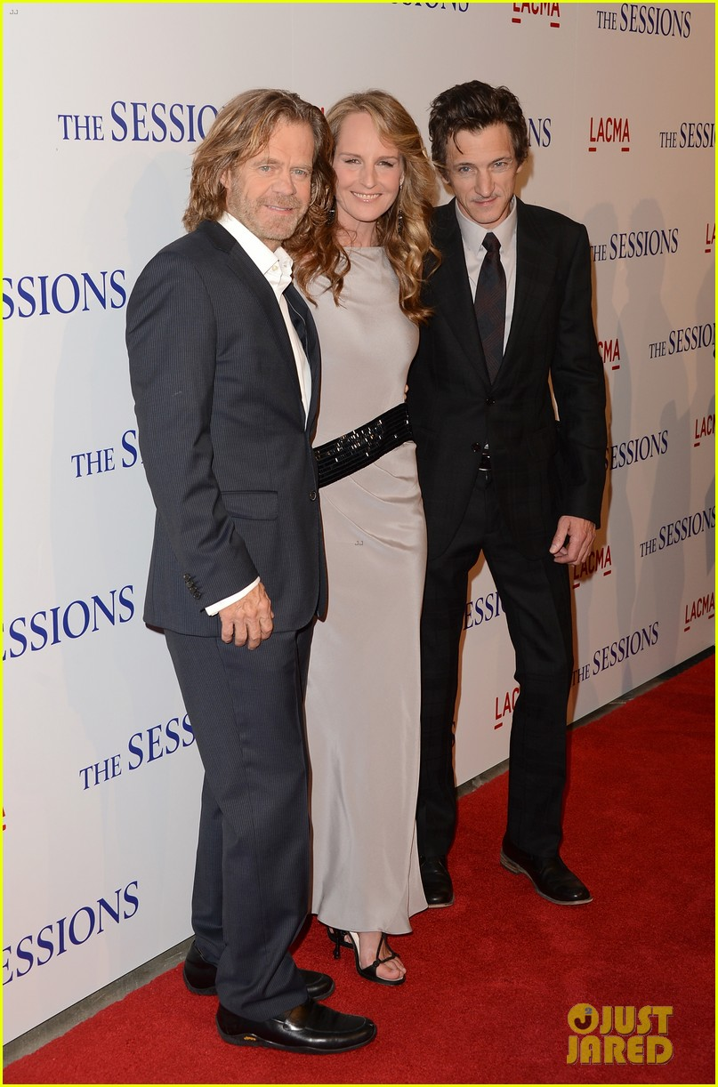 helen hunt the sessions premiere 01