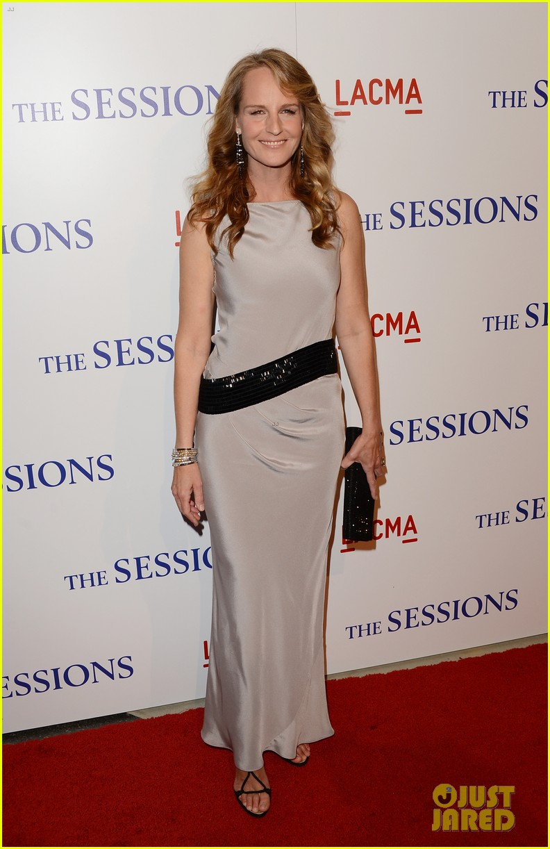 helen hunt the sessions premiere 022736433