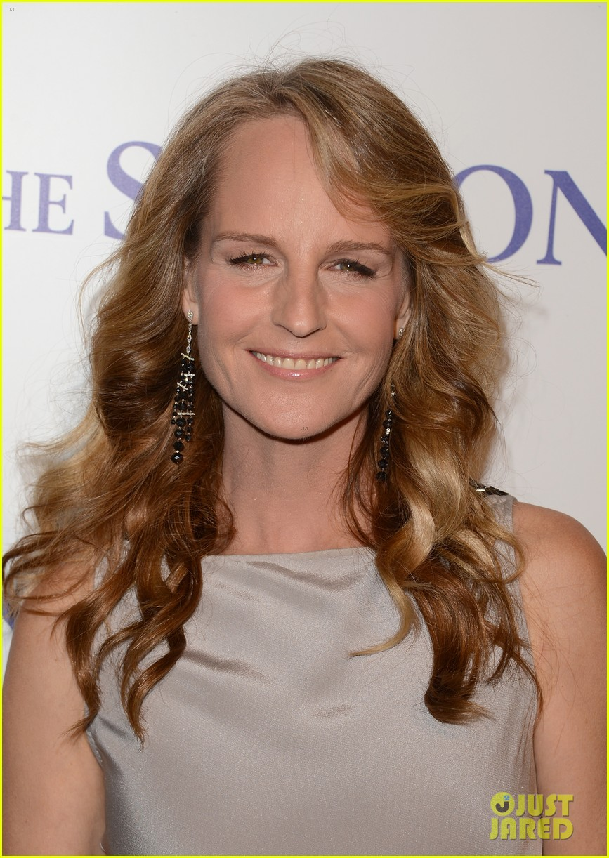 helen hunt the sessions premiere 062736437
