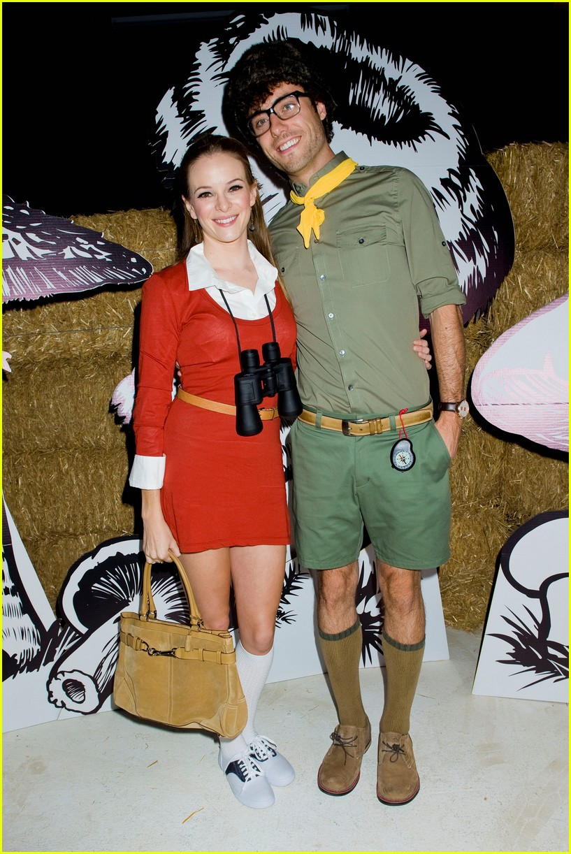 just jared halloween party 2012 052747996