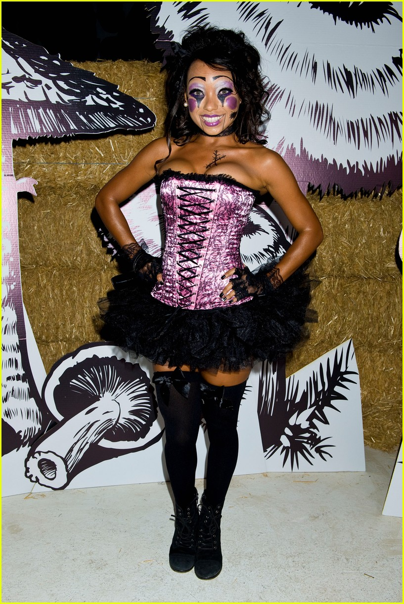 just jared halloween party 2012 232748014