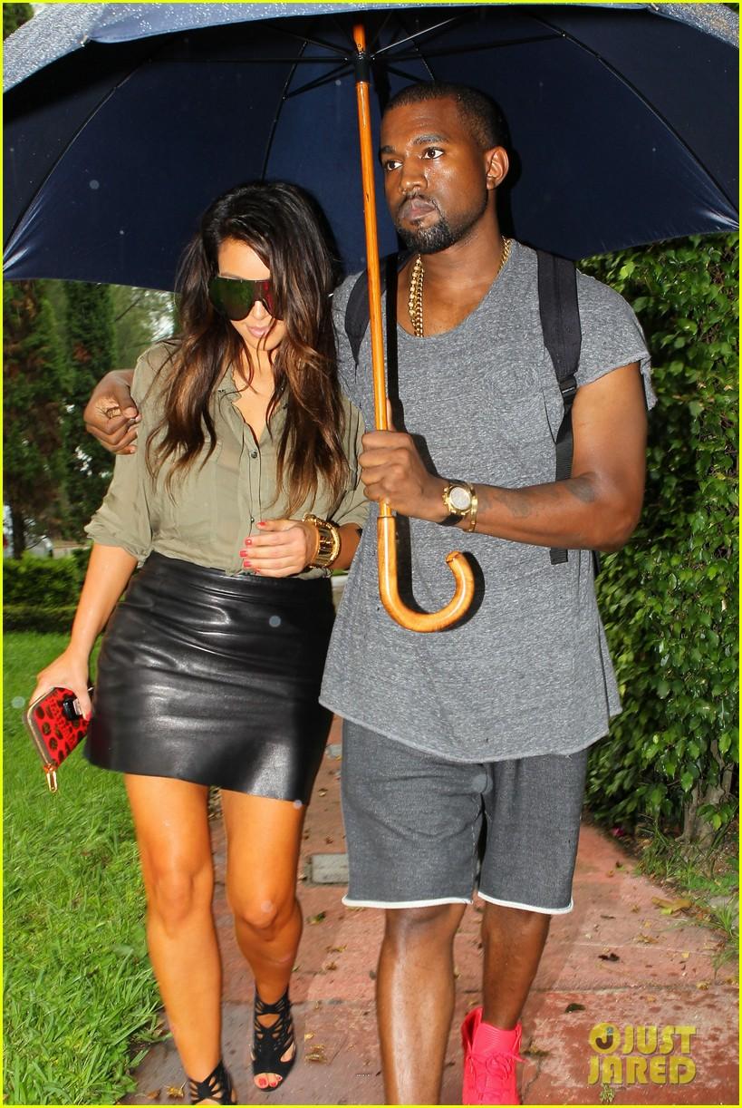 kim kardashian kanye west house hunting in miami 102735248